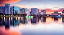 What to watch for in C. Fla.'s tech scene in 2020
