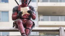 """""""Deadpool"""" nimmt Ikea auf die Schippe – der Möbelgigant bleibt gelassen"""