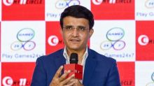 BCCI was in an emergency-like situation, says Sourav Ganguly