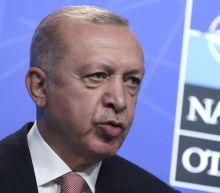 Turkey seeks US support to maintain troops in Afghanistan