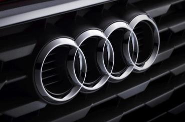 Audi Artemis 團隊首發力作,A9 e-tron 豪華電動車預計 9 月 IAA 大展亮相