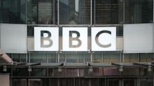 BBC warns staff over social media use