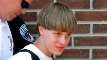 Jury selected in accused South Carolina church shooter's federal trial