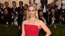 Wir verneigen uns vor Reese Witherspoons makellosem Modestil
