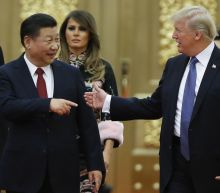U.S and China make moves to end trade war, but does anything really change?