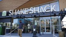 Why Shake Shack is trying to reinvent the chicken nugget