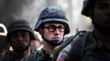 Did Joseph Gordon-Levitt Meet Edward Snowden? He Can't Say