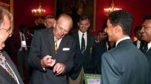 Los excéntricos comentarios del príncipe Felipe, duque de Edimburgo