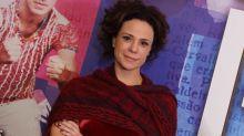 Vanessa Gerbelli quer sua personagem sozinha no fim de'Malhação':'Ana precisa dar um tempo'