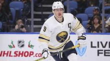 Minnesota Wild Should Pursue Jack Eichel This Offseason
