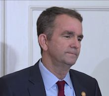 Results Released of Months-Long Investigation Into Racist Photo on Virginia Gov. Yearbook Page
