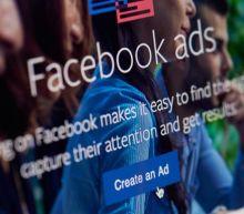 Facebook's Ad Controversy Continues