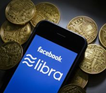 This Trump economic insider thinks Facebook's Libra cryptocurrency is a good thing