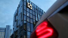 Deutsche Bank Had to Know of Bribes, Says Man Who Paid Them