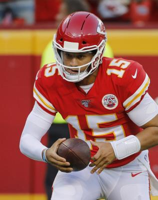 50e24ae4 Kansas City Chiefs on Yahoo! Sports - News, Scores, Standings ...