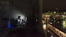 Fim do workaholic? Estar sempre ocupado pode deixar de ser símbolo de status pós-pandemia