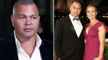 Anthony Seibold reveals shock source of 'disgusting' rumours