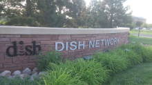 Dish announces layoffs caused by economic downturn