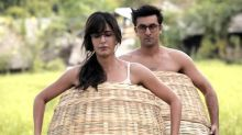 When all is not fair in love and war: Bollywood's bitter breakups