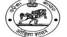 Odisha govt proposes amendment in OGST Act 2017