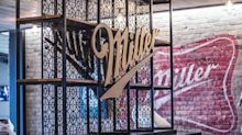 MillerCoors launches first Miller64 marketing campaign in five years