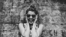 Happier People All Have One Personality Trait in Common