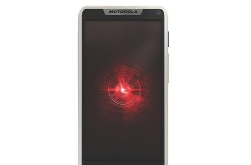 Motorola RAZR M official: 4.3-inch qHD display, 1.5GHz dual-core, hitting Verizon for $99 (update: currently $149)