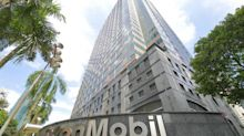 ExxonMobil 2020 Capex to be Cut by 30%, Q1 Profits to Fall