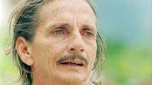Ator, diretor e roteirista Joel Barcellos morre aos 81 no RJ