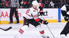 What We Learned: Erik Karlsson and blowing up the Senators