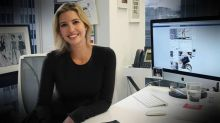 Hospital develops iPhone app to screen for postpartum depression