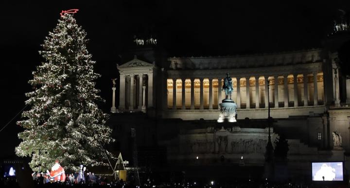 Albero Di Natale Yahoo.Z9vzgt0gyfbknm