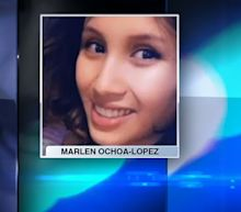Marlen Ochoa-Lopez Death: Baby opens eyes for 1st time; Sheriff asks DCFS to investigate if reporting protocols were followed