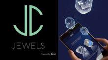 JC Jewels First Jeweler in Australia to Adopt Sarine Diamond Journey™ & Light™ Performance with Sarine Profile™