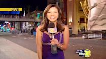 ABC30 viewers go to Live! After Oscars Show | 1 of 2