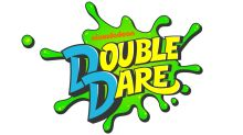 'Double Dare' Revival Ordered at Nickelodeon