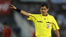 Conmoción en el fútbol colombiano: árbitros denuncian abusos sexuales de otros árbitros