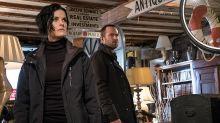 Comic-Con: 'Blindspot' Adds Pair of Regulars, Drops Season 2 Hints