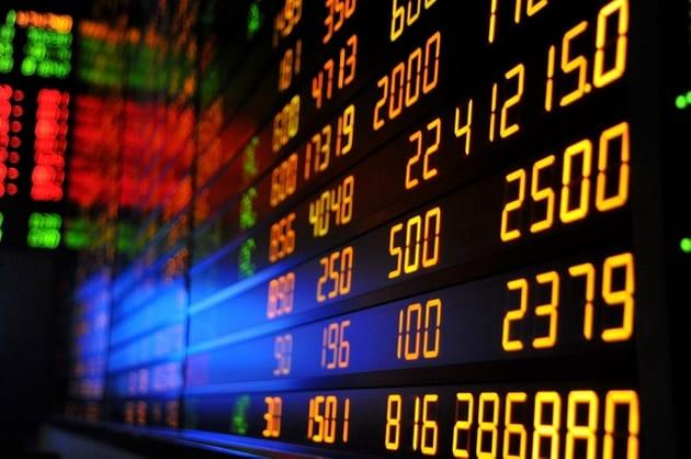 US Stock Market Overview – Stock Slide on Apple Downgrade