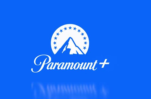 Paramount+ promises 36 original series this year, over 30k TV episodes