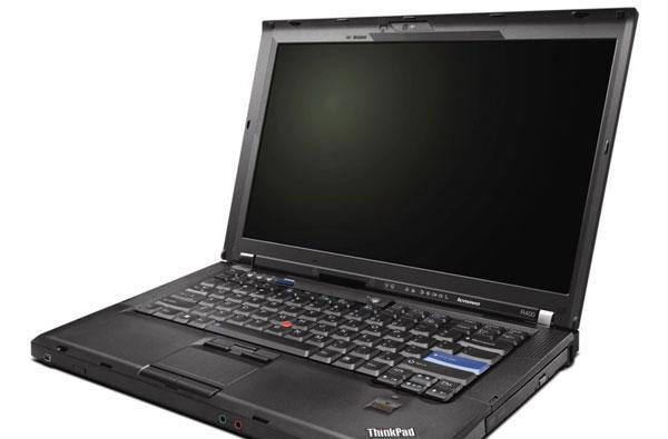 Lenovo's SL, R, and T series ThinkPads get the data sheet treatment