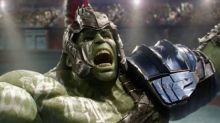 Here's What 'Avengers: Infinity War' Could Mean for the Hulk's Future