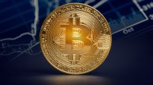 Why These Bitcoin Stocks Are Tumbling Today