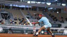 Roland-Garros (H) - Médias - Roland-Garros : 3,77 millions de téléspectateurs devant la finale Nadal-Djokovic sur France 2