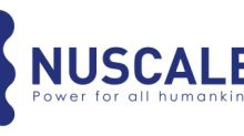 NuScale Completes Next Major Accomplishment for the Vendor Design Review with the Canadian Nuclear Safety Commission
