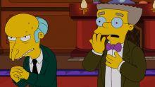 Simpsons writer reveals 'Who Shot Mr Burns?' cut scenes