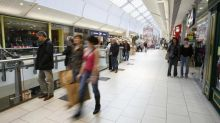 """Intu boss seeks to """"dispel myths"""" and save £3.4bn tie with Hammerson"""
