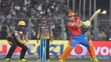 IPL 2017: Highest run scorers, wicket-takers after Kolkata Knight Riders vs Gujarat Lions match