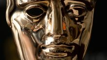 BAFTA Unveils New Diversity Research, Ramps Up Initiatives