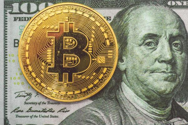 In A First, Cryptocurrency Exchange Gets US Banking Charter